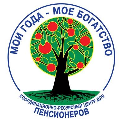 moigoda